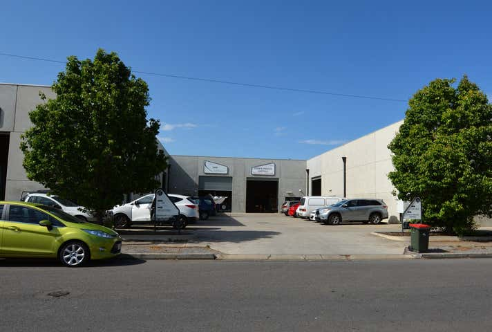 Unit 2, 45-47 Byre Avenue Somerton Park SA 5044 - Image 1