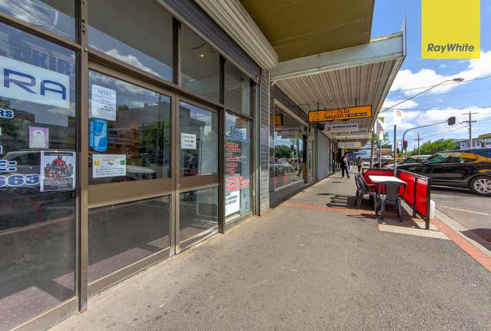 59 Main Road West St Albans VIC 3021 - Image 1
