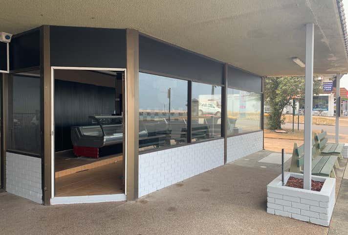Shop 7, 21 Beach Street Harrington NSW 2427 - Image 1