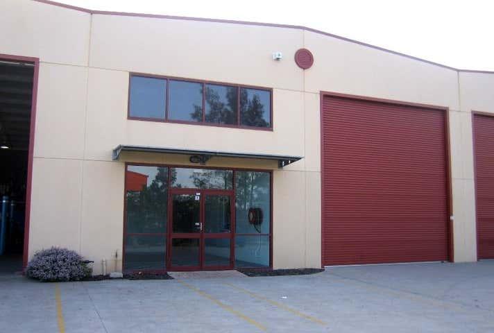2/28 Glenwood Drive Thornton NSW 2322 - Image 1