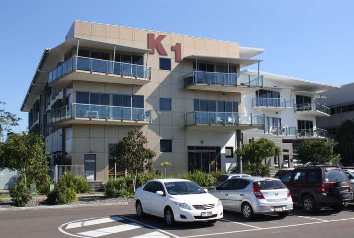 16 Innovation Parkway Birtinya QLD 4575 - Image 1