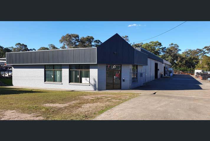 Bays 1 & 2, 12 Grey Gum Road Taree NSW 2430 - Image 1