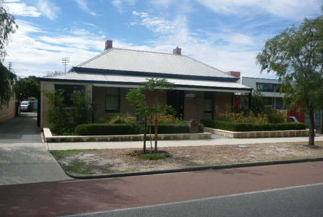 96-98 Parry Street, Perth, WA 6000