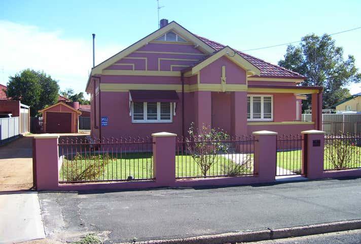 147 Bourke Street Dubbo NSW 2830 - Image 1