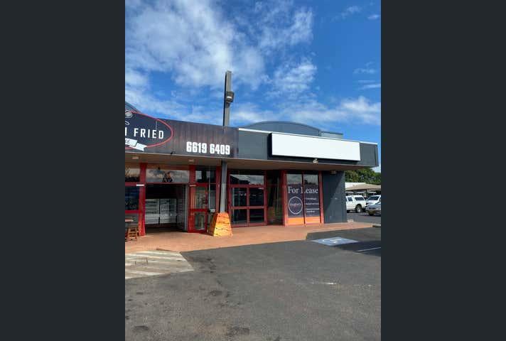 96 Bent Street South Grafton NSW 2460 - Image 1