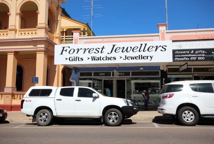 32 Gill Street Charters Towers City QLD 4820 - Image 1