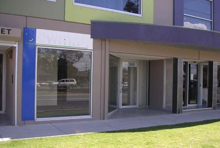 3/40 Old Princes Highway Beaconsfield VIC 3807 - Image 1