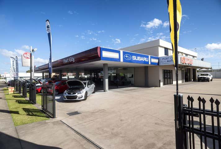 92 Adelaide Street Maryborough QLD 4650 - Image 1