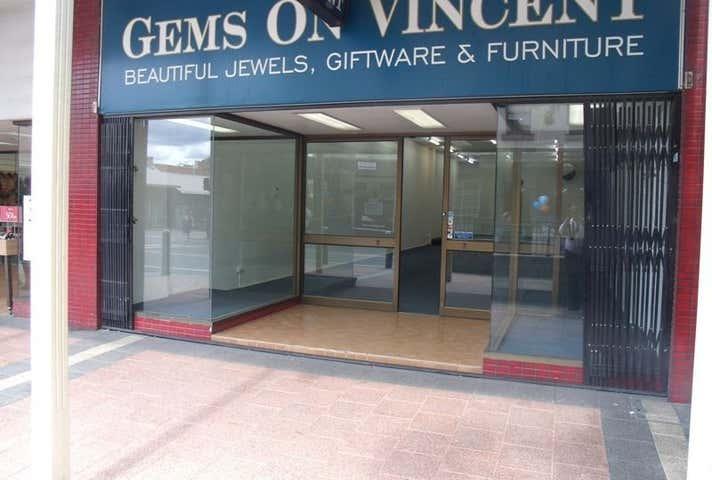 86 Vincent Street Cessnock NSW 2325 - Image 1