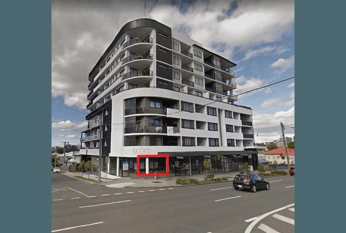 104B/610 Main Street Kangaroo Point QLD 4169 - Image 1