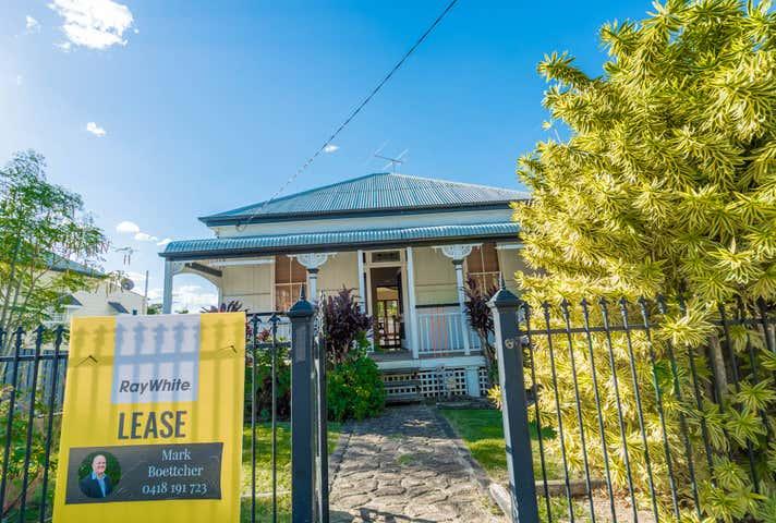 65 Roderick Street Ipswich QLD 4305 - Image 1