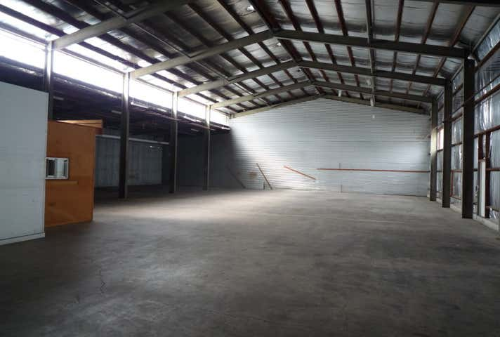 23 Fleming Street Townsville City QLD 4810 - Image 1