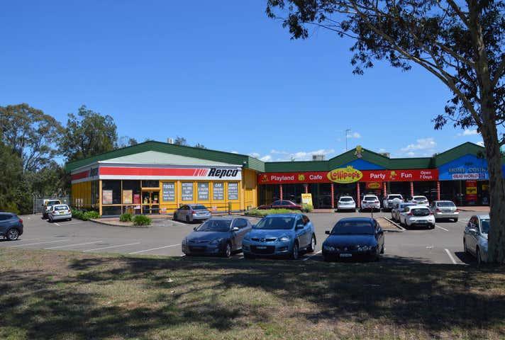 1/233 Mulgoa Road Penrith NSW 2750 - Image 1