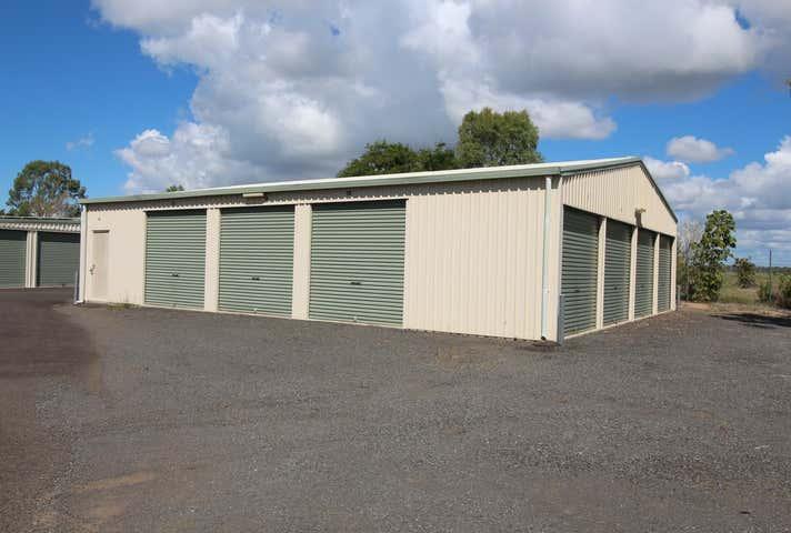 Moore Park Beach QLD 4670 - Image 1