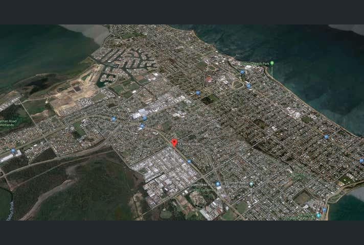 13-15 Storie Street Clontarf QLD 4019 - Image 1