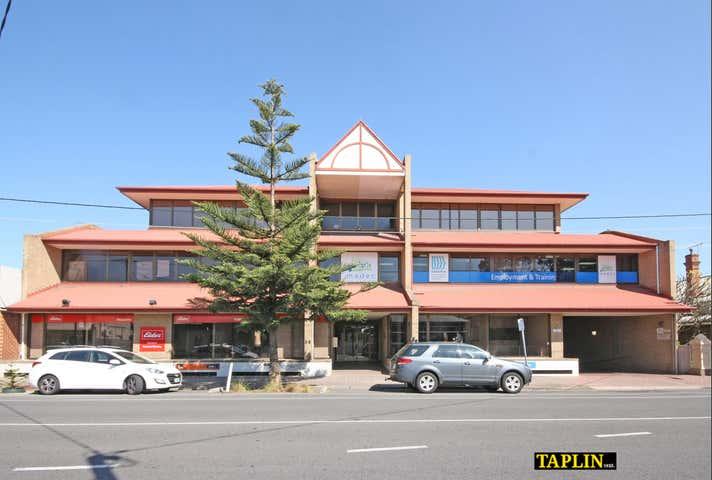 Level 2, Suite 1a,  Gordon Street Glenelg SA 5045 - Image 1