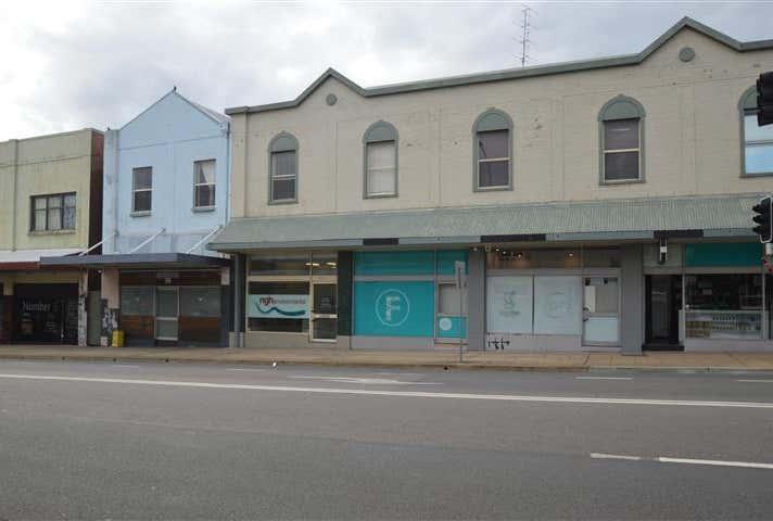 Shop 7/11 Union Street Newcastle West NSW 2302 - Image 1