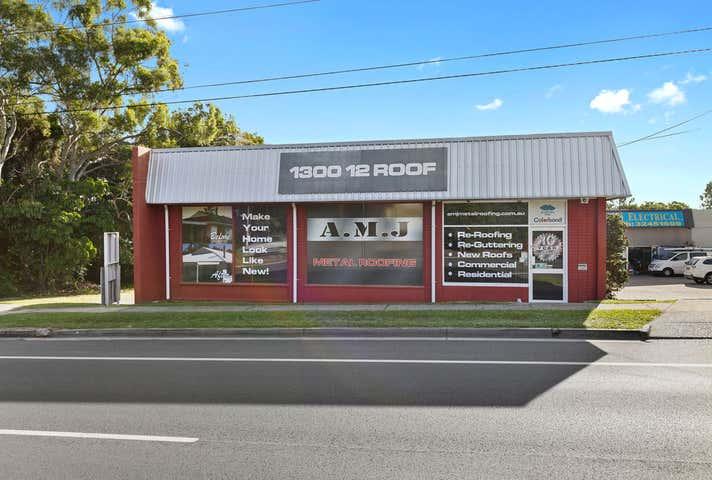 1/286 Old Cleveland Road Capalaba QLD 4157 - Image 1