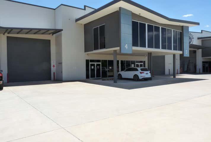 Unit 4/18 Prospect Place, 4/18  Prospect Place Berrinba QLD 4117 - Image 1