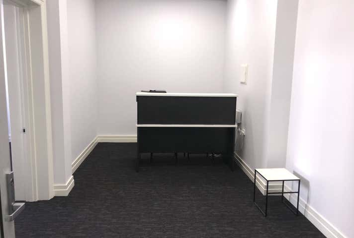 77 East Street Ipswich QLD 4305 - Image 1