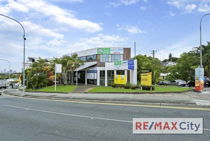 2, 3, 4 &/468 Enoggera Road Alderley QLD 4051 - Image 1
