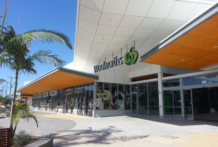 Cabarita Shopping Centre, Suite 8B, 39-45 Tweed Coast Road Bogangar NSW 2488 - Image 1