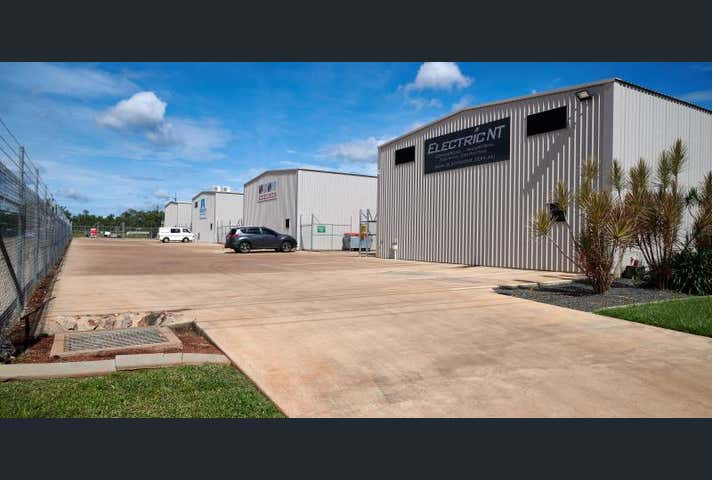 Unit 3, 25 Mighall Place, Holtze, NT 0829