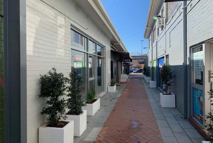 2/176 High Street Wodonga VIC 3690 - Image 1