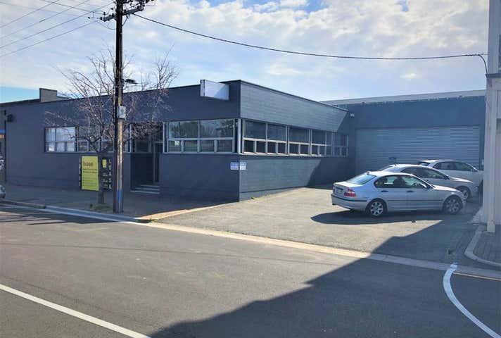 192-200 Sturt Street Adelaide SA 5000 - Image 1