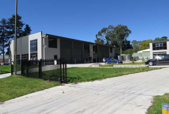 59 Megalong Street Katoomba NSW 2780 - Image 1