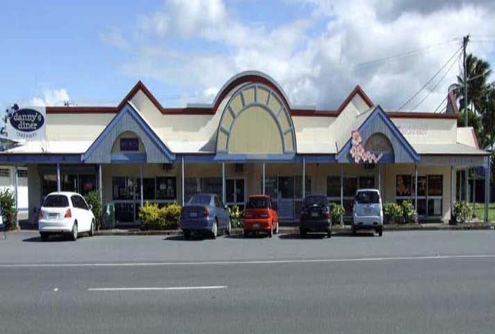2/151 Martyn Street Parramatta Park QLD 4870 - Image 1