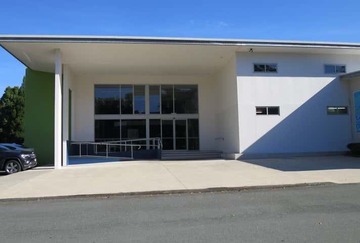 948 New Cleveland Road Tingalpa QLD 4173 - Image 1