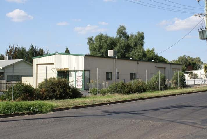 7 Forbes Road Parkes NSW 2870 - Image 1