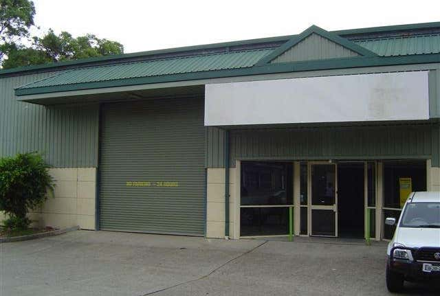 Unit 4c/321 Hillsborough Road Warners Bay NSW 2282 - Image 1