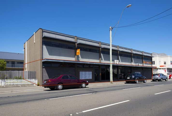 54-58 Invermay Road Launceston TAS 7250 - Image 1