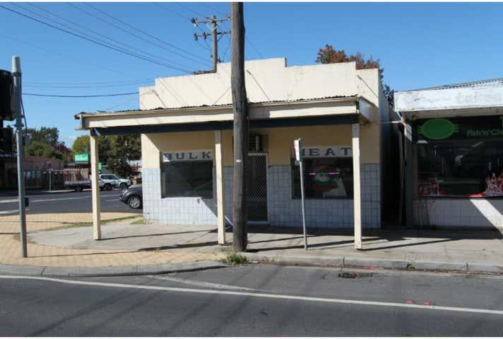 252 Stewart Street, Bathurst, NSW 2795