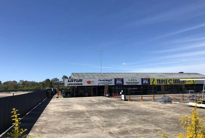 Commercial Real Estate & Property For Lease in Burpengary, QLD 4505