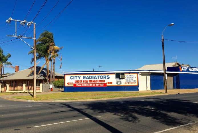 996 Port Road Albert Park SA 5014 - Image 1