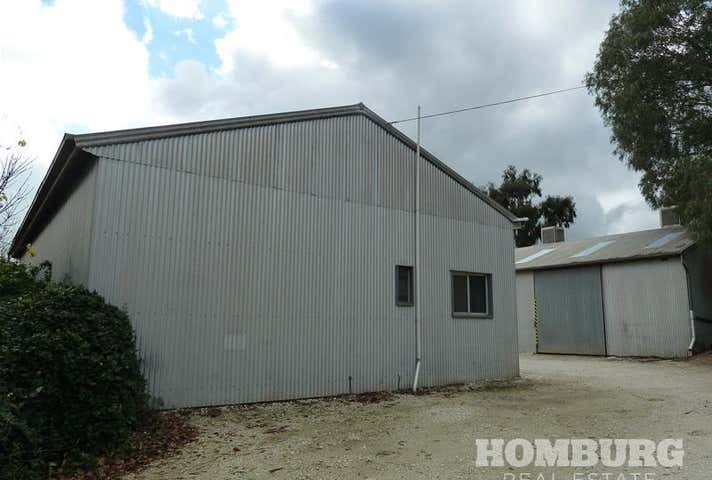 Lot 3 Shed/1 & 2 Barossa Valley Highway Rowland Flat SA 5352 - Image 1
