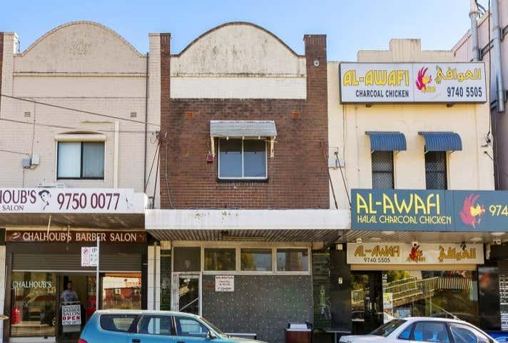 9 Breust Place Punchbowl NSW 2196 - Image 1