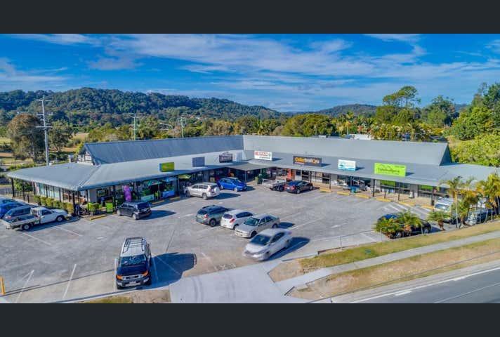 7 Trees Road Tallebudgera QLD 4228 - Image 1