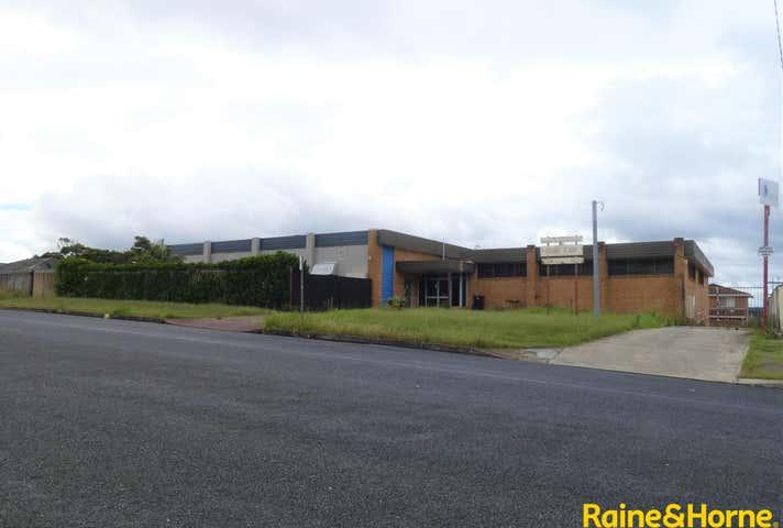 (L), 141 Bridge Street Port Macquarie NSW 2444 - Image 1