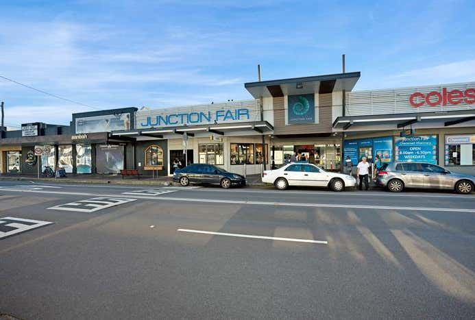 Shop 10,  The Junction Fair Shopping Centre The Junction NSW 2291 - Image 1
