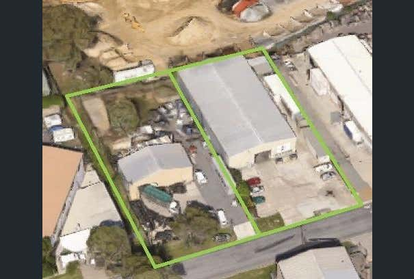 9 + 11, 9-11 Wycombe street, Queanbeyan East, NSW 2620