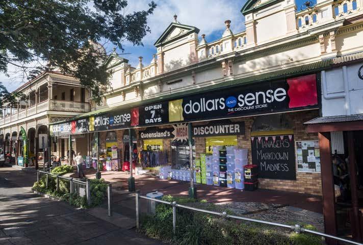 74 Churchill Street Childers QLD 4660 - Image 1