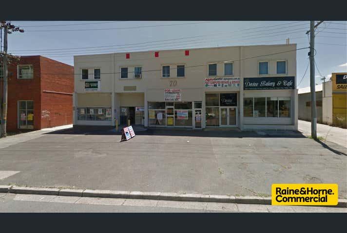 70 Barrier Street, Fyshwick, ACT 2609