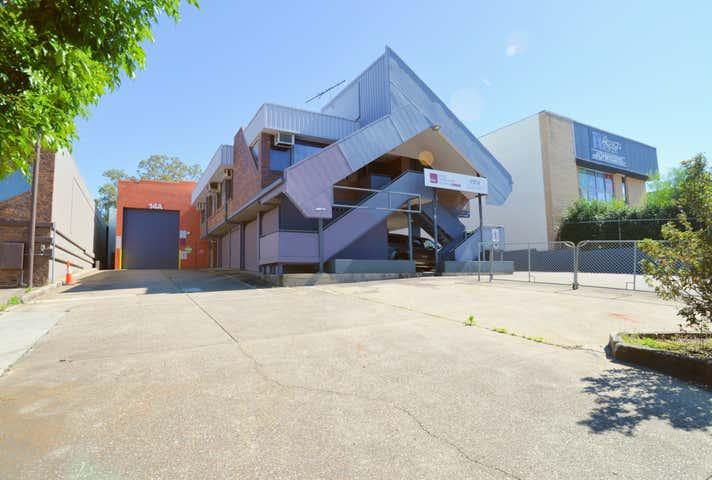 14A Devlan Street Mansfield QLD 4122 - Image 1
