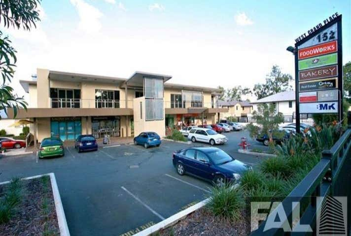 Suite  6, 152 Woogaroo Street Forest Lake QLD 4078 - Image 1