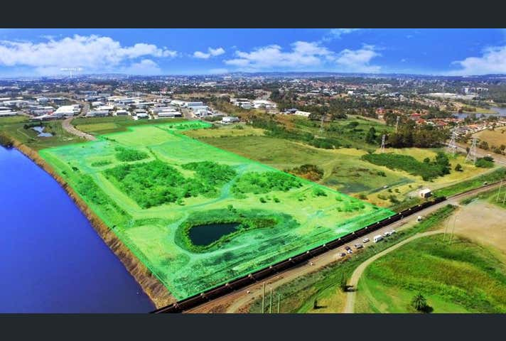 Steel River Estate, Stage 9 & 10 Riverside Drive Mayfield West NSW 2304 - Image 1