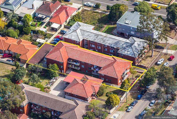 50 Virginia Street Rosehill NSW 2142 - Image 1
